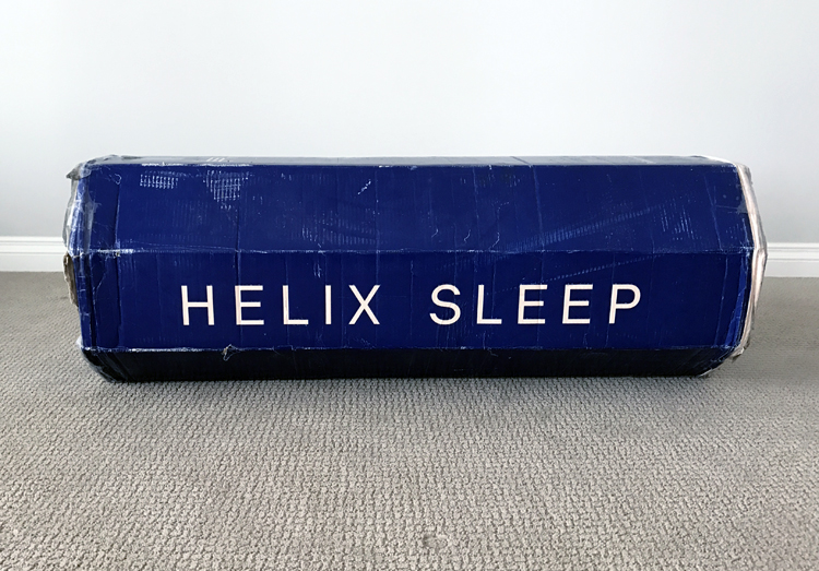 helix-mattress-box-laying-down